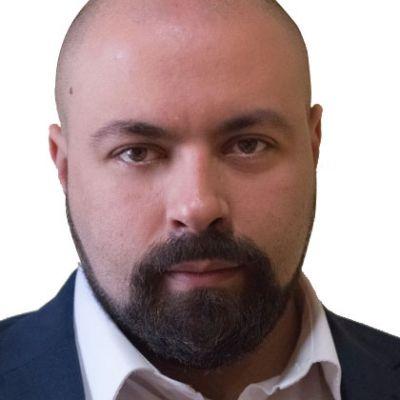 co-CEO: Matteo Roselli