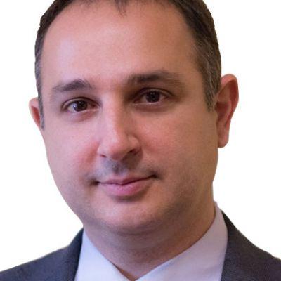 co-CEO: Marco Felici