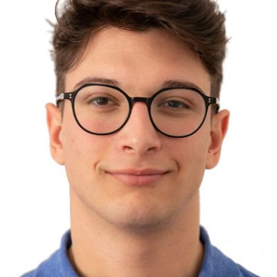 Junior Consultant: Nicolò Proietti Urbani