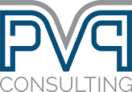 PVP Consulting